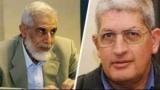 القبض على محمد عبد الرحمن المسئول عن نشاط الجماعة بمصر