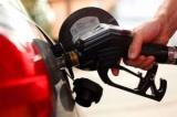 مجلس الوزراء يكشف حقيقة ارتفاع أسعـار الوقود
