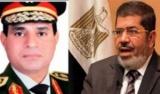 معركة بالأيدي داخل برلمان الأردن بسبب السيسي ومرسي