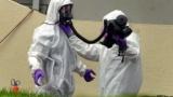 وباء قاتل في كاليفورنيا وأمريكا تعلن حالة الطوارئ