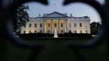 وكالة روسية: البيت الأبيض يكشف سرا خطيرا عن السعودية