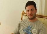10 اتهامات تواجه أسامة مرسي نجل الرئيس المعزول