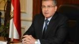 وزير التموين «كيلو السكر بـ٣ جنيهات والزيت بـ6»