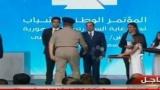 عاجل.. السيسي يصدر حركة ترقيات بـ الجيش خلال حضوره مؤتمر الشباب بالإسماعيلية (صور)