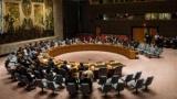 صفعة قوية من مصر لـ قطر في مجلس الأمن