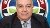 هذا ما قالة الاخوانى الارهابى عمرو دراج عن الزعيم عبد الفتاح السيسى