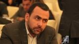 خاص - أول تصريح ليوسف الحسينى بعد نشر فيديو جنسي له على اليوتيوب