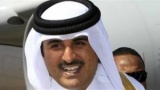 مؤامرة قطرية-إسرائيلية لشراء آثار الفراعنة