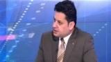 خبير اقتصادي كارثة تنتظر مصر