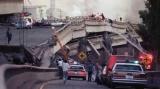 ارتفاع عدد ضحايا زلزال إيطاليا إلى 21 قتيلا