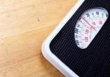 علماء أمريكيون يضعون طريقة فعالة لتخفيض الوزن