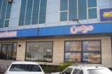 أقوى موقف لوزير القوى العاملة ضد سلسلة مطاعم «مؤمن» بعد طردها 380 عاملاً