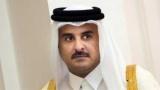 مفاجأة صادمة و ضربة قاسية للدوحة والسبب ودائع السعودية والإمارات