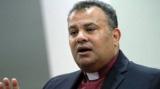 الطائفة الإنجيلية الحكومة وافقت على مقترحات الكنيسة بقانون بناء الكنائس