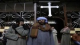 أسرة قبطية تتهم مسلم بخطف ابنتهم القاصر بألف مسكن بالقاهرة