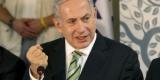 بالتفاصيل: تنازل مصر عن جزيرتى تيران وصنافير سيوفر 55 مليار دولار أمريكى لإسرائيل .