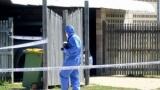 مقتل امرأة بريطانية بأستراليا على يد رجل صاح