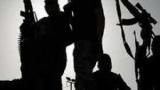 انفراد| 3 أشقاء مصريين وزوجاتهم وأولادهم يقاتلون فى صفوف «داعش»