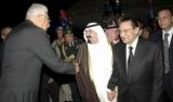بالصور.. القطان: مبارك اعترف بسعودية