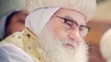 الأنبا موسي مظاهرة حب لأسر ضحايا الطائرة في سيدي بشر