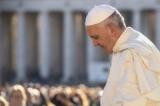 عبر تويتر بابا الفاتيكان يطالب بالصلاة من أجل رحلته إلى مصر