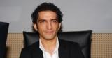 بلاغ يطالب بمحاكمة الفنان عمرو واكد بتهمة التطاول على القوات المسلحة