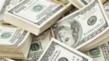 هبوط حاد للدولار عالميًا
