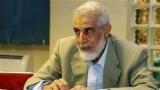«الإرهابية» تكشف حقيقة القبض علي محمود عزت