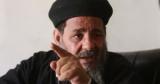 القمص عبدالمسيح:وزير الأوقاف مشغول بالخطبة المكتوبة وبيت العائلة خيال مآتة
