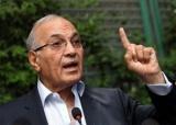 4 مميزات تمنحها وزارة الخارجية لـ«أحمد شفيق» بعد تجديد جواز سفره الدبلوماسي