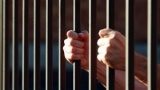 بالصور...هروب داعشي مصري من سجون مصراته الليبية