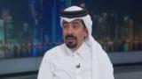 هكذا هدد رجل إعلام تميم السعودية وانتقد مصر