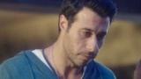 أحمد السعدني يكشف ما حدث له بعد مهاجمة السيسي «أنا خايف أوي»