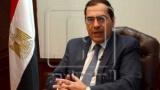 عاجل | وزير البترول يعلن اسعار انبوبة البوتاجاز والمواد البترولية الجديدة