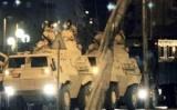 الجيش يلحق خسائر فادحة بصفوف التكفيريين فى شمال سيناء