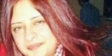 مسلمة تفجّر قنبلة في مقال عن صيام المسيحيين