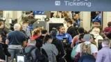 أمريكا تفرض إجراءات أمنية جديدة على طائرات الركاب القادمة من الخارج