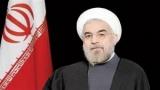 الرئيس الإيراني فى اتهام صريح للسعودية بدعمها للإرهاب