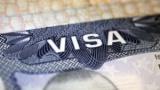 شروط جديدة لحصول مواطني 5 دول عربية على تأشيرة الولايات المتحدة