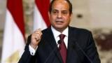 أقوى 8 رسائل من السيسي للمصريين