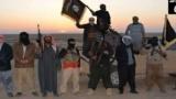 «أمنيون» الدولة مستعدة بخطط سرية لمواجهة «العائدين من الحروب وفلول الإرهاب»