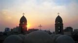 مصدر كنسي يكشف كواليس ٢١٠ دقائق خلال جلسة المجمع المقدس بخصوص بناء الكنائس