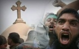 المتشددين  الاسلاميين يدشينون صفحة غلى