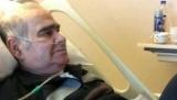 نجلة سيد زيان:زعلانة من الرئيس لعدم الاهتمام بصحة والدى ورصيده يشفع له عند الدولة (فيديو)
