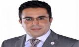 باسل عادل: استهداف الأقباط في سيناء يُدمي قلوب الجميع