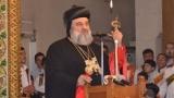 تفاصيل عن لقاء كنائس الشرق الأوسط برئيس لبنان