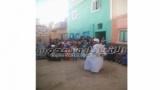 التفاصيل الكاملة لغلق ثالث كنيسة في المنيا خلال أسبوع ومنع الأقباط من الصلاة بها